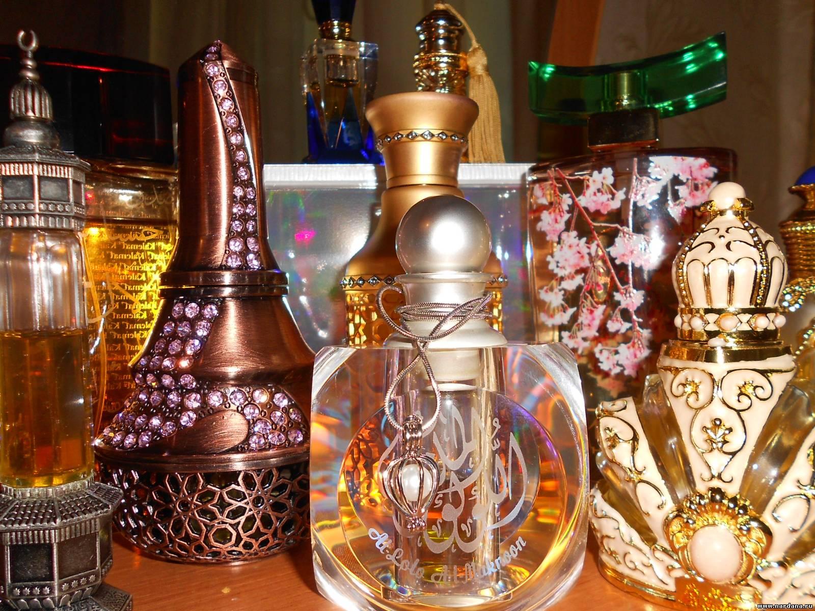 Купить арабский косметику форлед косметика официальный купить